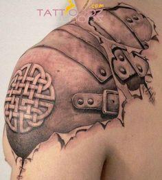 biomechanical tattoo on chest * biomechanical tattoo chest ; biomechanical tattoo chest for men ; biomechanical tattoo on chest ; biomechanical tattoo design for chest Tatoo 3d, Schulterpanzer Tattoo, Tattoo Forearm, Samoan Tattoo, Polynesian Tattoos, Armband Tattoo, Flesh Tattoo, Big Tattoo, Unalome Tattoo