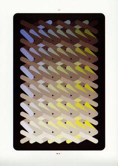Sigrid Calon - risoprint - nr.011