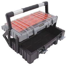 portable box tool - Google 検索