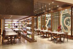 Deposito-Gourmet-Restaurante.jpg (3543×2376)