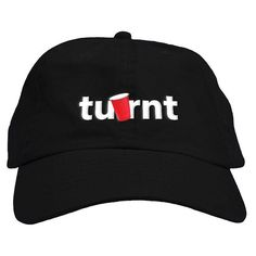 Turnt Dad Hat – Fresh Elites Cool Dad Hats 715c070a2874