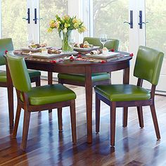 dining room tables dining rooms and tables on pinterest