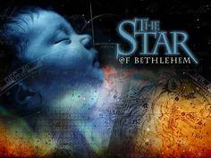 Oakridge Boys - Beautiful Star Of Bethlehem
