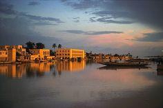 Le Sénégal, voyage de charme, culture et surf | Atlantico.fr