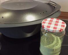 Rezept Varoma Gemüse Würzer von Angelstar250 - Rezept der Kategorie Grundrezepte