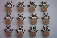 cupcake toppers #2@Caitlin Schweighart