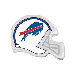 646512c7375 Buffalo Bills Erasers - Pack of Six (6). Bills FootballNfl ...