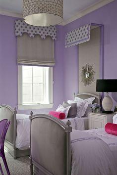 flower themed bedroom - google search | bedrooms! | pinterest