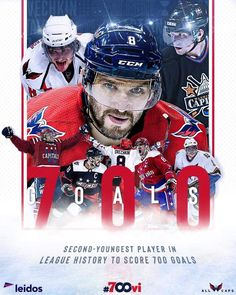 Capitals Hockey, Alex Ovechkin, Stanley Cup Champions, Washington Capitals, Lady And Gentlemen, Nhl, Captain America, Baseball Cards, Superhero