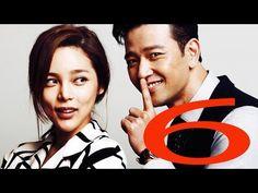 The Greatest Marriage Episode 6 Engsub / Indosub Full - Korean Drama 2014 - http://www.cbaci.org/the-greatest-marriage-episode-6-engsub-indosub-full-korean-drama-2014/