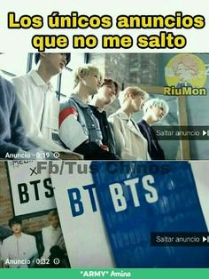 Read from the story MEMES DE BTS 3 by Ktxebae (𝐮𝐰𝐮) with reads. Foto Bts, Bts Photo, K Pop, Army Memes, Vkook Memes, Memes Br, Bts Chibi, Bts Video, Bts Lockscreen