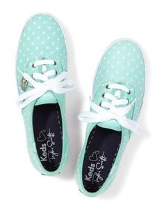 The Taylor Swift for Keds Collection