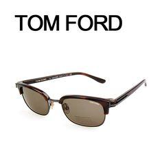 TOMFORD 톰포드 명품 선글라스