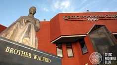🗓 The founder of Celtic Football Club, Brother Walfrid, passed away #OnThisDay in 1915. #fashion #style #stylish #love #me #cute #photooftheday #nails #hair #beauty #beautiful #design #model #dress #shoes #heels #styles #outfit #purse #jewelry #shopping #glam #cheerfriends #bestfriends #cheer #friends #indianapolis #cheerleader #allstarcheer #cheercomp  #sale #shop #onlineshopping #dance #cheers #cheerislife #beautyproducts #hairgoals #pink #hotpink #sparkle #heart #hairspray #hairstyles…