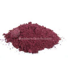 White Food Colouring - Titanium Dioxide | White food