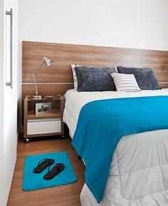 I like the colors! Interior Design Living Room, Living Room Decor, Bedroom Fan, Bedroom Decor For Couples, Decoration Design, Home Decor Inspiration, Sweet Home, Furniture, Headboards