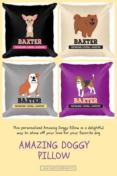 157 Best Dog Mom Gifts images in 2019