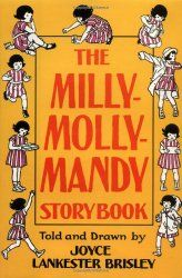My Favorite First Novels to Read-Aloud with Kids - Amongst Lovely Things