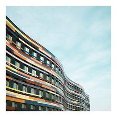 Reflexionen Photography by Matthias Heiderich
