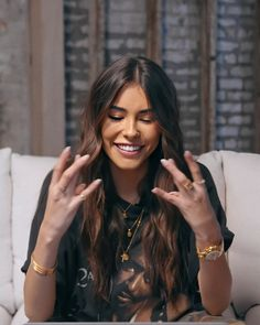 Discover recipes, home ideas, style inspiration and other ideas to try. Estilo Madison Beer, Madison Beer Style, Madison Beer Outfits, Madison Beer Hair, Madison Beer Instagram, Medison Beer, Beer Pong, Pretty People, Beautiful People