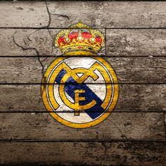 Best club in d word! Stadium Wallpaper, Logo Wallpaper Hd, 2017 Wallpaper, Football Wallpaper, Real Madrid Logo Wallpapers, Latest Wallpapers, Live Wallpapers, Ronaldo Real Madrid, Real Madrid Football