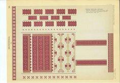Folk Embroidery, Folk Art, Stitch Patterns, Restaurant Ideas, Quilts, Europe, Traditional, Facebook, Blouse
