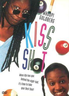 Kiss Shot (1989)