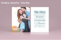 Hochzeitseinladungen_0005_Einladung zweiseitig + Umschlag copy                                                                                                                                                                                 Mehr
