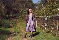 Somerset Collection, Silk Kimono Robe, Silk Slip, Lounge Wear, Product Launch, Studio, Dresses, Fashion, Vestidos