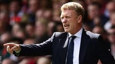 David Moyes says Manchester United have money to spend. Manchester United, Premier League, John Barnes, David Moyes, Sir Alex Ferguson, World Cup 2014, Old Trafford, Sunderland, Everton