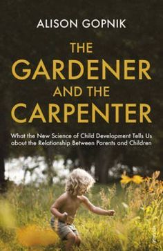 Starting point 1979 1996 9781421505947 hayao miyazaki beth cary 726 gbp the gardener and the carpenter what the science of child development fandeluxe Choice Image