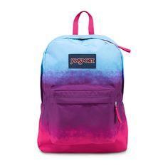 Big 5 Jansport Backpacks - Backpack Her