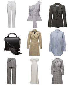PICKS OF THE WEEK |Style Plaza, Scandinavian Fashion Blogger