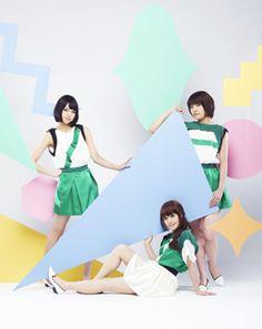 CD ジャケット idol - Google 検索