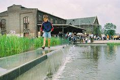 Westergasfabriek_Park-by-Gustafson_Porter-07  Landscape Architecture Works | Landezine