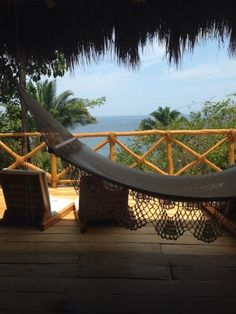 Xinalani Retreat (Puerto Vallarta, Mexico) - Free People