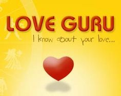 #LoveMarriageSpecialist has Solutions for Your Marriage Problems #LoveGuruSpecialist #astrology