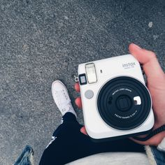 The perfect travel essential, instax camera perfect for capturing your jouney every step of the way.