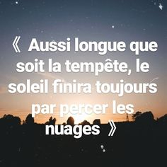 Discover recipes, home ideas, style inspiration and other ideas to try. Book Quotes, Life Quotes, Strong Words, French Quotes, Positive Mind, Perception, Talk To Me, Real Life, Texts