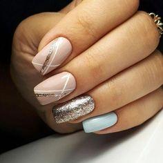 E essa? Mara né? #nails #inspiration