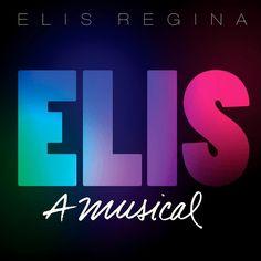 As canções originais de Elis Regina que inspiraram o musical. Considerada uma das maiores intérpretes da musica brasileira de todos os tempos, Elis é homenageada nesse lindo espetáculo.