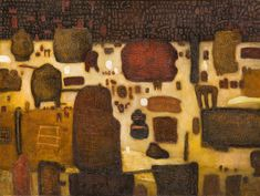 Tarasin Jan | Antique Shop (1965) | MutualArt Cookies Policy, Antique Shops, Magazine Art, Art Market, Oil On Canvas, Objects, Auction, Antiques, Artwork