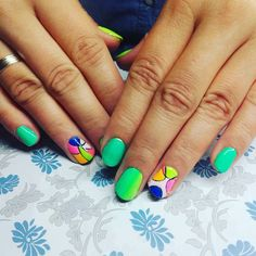 Like if you are Excited!    Love The Nail Stuffs?      #nailart #nailsticker #manicure