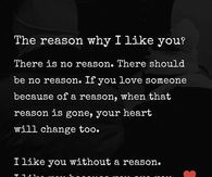 The reason why I like you I Love You Pictures, Night Pictures, Morning Pictures, Love You So Much, Good Morning Coffee Images, Good Morning Picture, Good Morning Love, Good Morning Facebook, Journey Pictures
