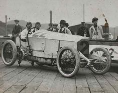 1915 vanderbilt cup race | Search Results | The Old Motor
