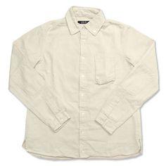 【40%】LOLO[ロロ]ウエスタンシャンブレーボタンダウンシャツ【楽天市場】