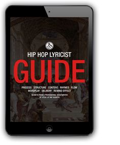 Rap Rebirth Lyricist Guide