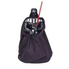 Limited Edition Darth Vader Light-Up Tree Topper - 50% OFF Led Tree Topper d95b0eec4a