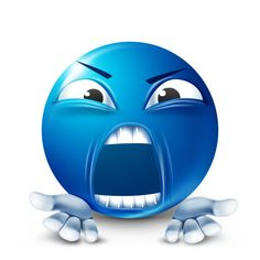 Emoji Man, Smiley Emoji, Blue Emoji, Emoji Love, Funny Emoji Faces, Funny Emoticons, Emoji Drawings, Cute Good Morning Quotes, Emoji Symbols
