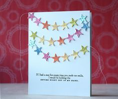 This card is made by doublestickheaven.com all credit goes to her.